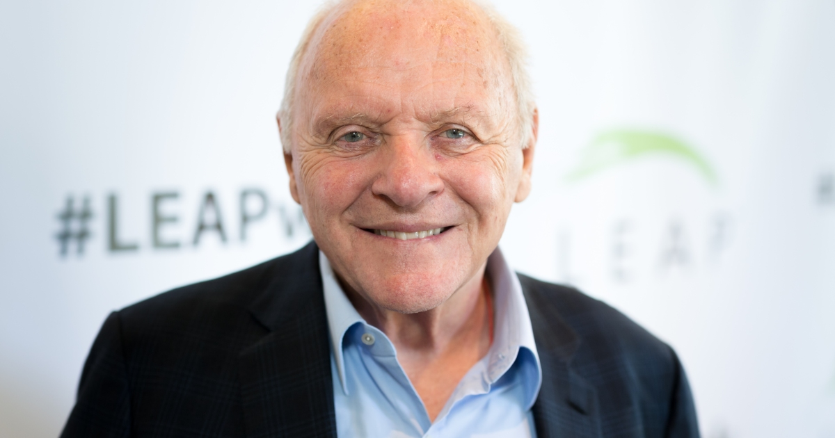 Anthony Hopkins Hands Over $6.6 Million For New California ...