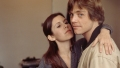 Carrie Fisher Mark Hamill