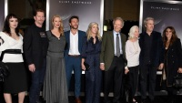 clint-eastwood-family-movie-premiere