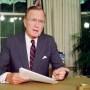 George-H-W-Bush-Funeral