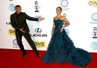 Will Smith Jada Pinkett Smith Marriage