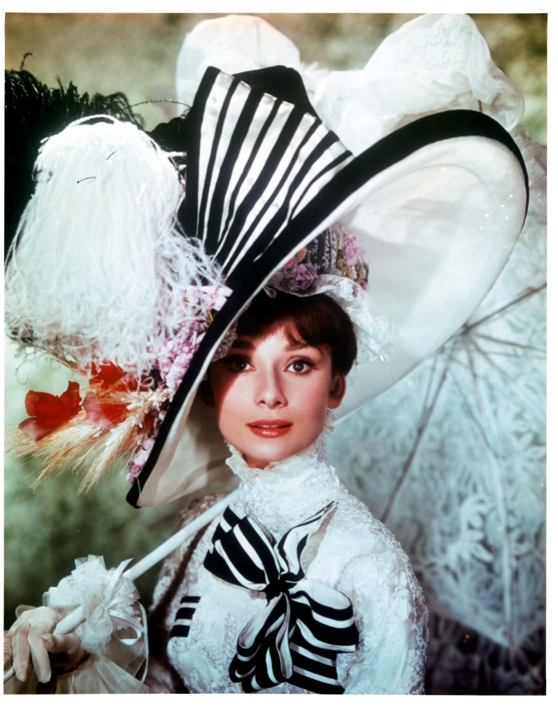 audrey-hepburn-my-fair-lady