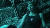 avengers-endgame-robert-downey-jr
