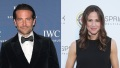 bradley-cooper-velvet-blazer-jennifer-garner-black-dress