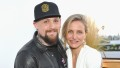cameron-diaz-and-benji-madden-spotted-enjoying-date-night-see-the-cute-pics
