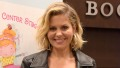 candace-cameron-reveals-she-was-rushed-to-hospital-after-a-go-kart-accident