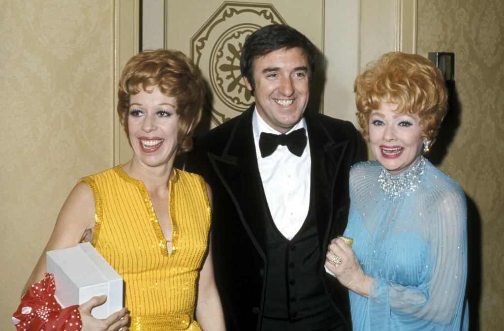 carol-burnett-jim-nabors-lucille-ball