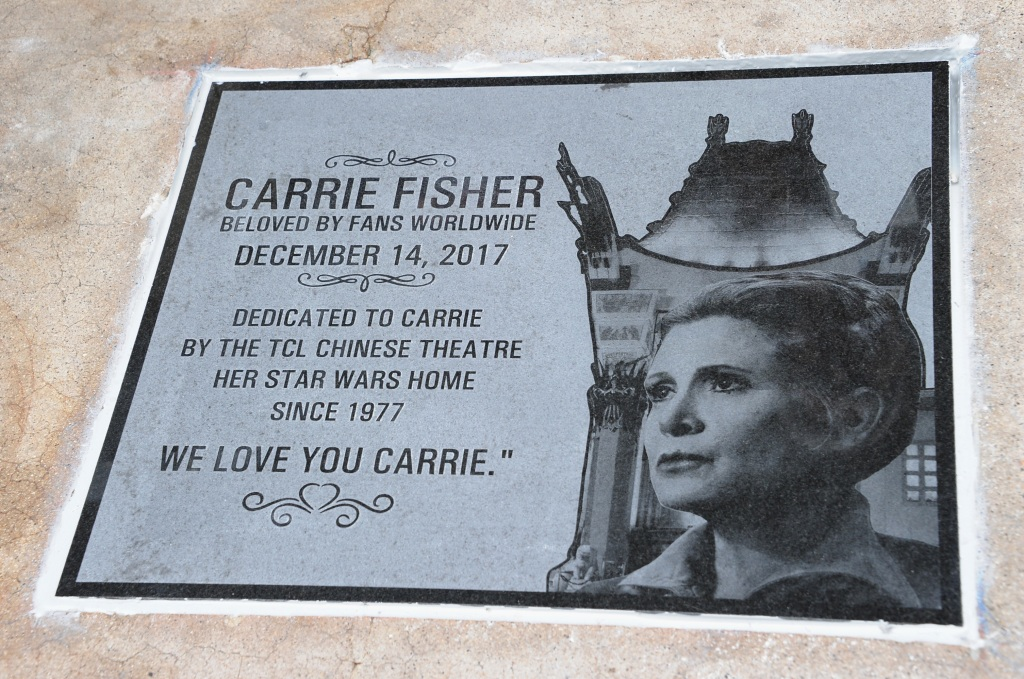 carrie-fisher-tribute