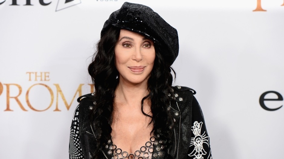 cher-reflects-is-back-on-top-at-72-i-just-dont-stop