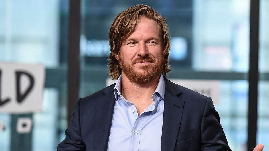 chip-gaines-reveals-he-felt-trapped-as-fixer-upper-was-coming-to-an-end