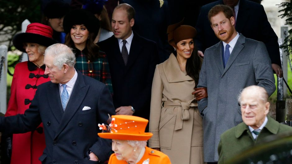 christmas-with-the-royals