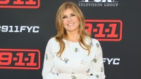 connie-britton-white-flower-dress-fox-fyc-event