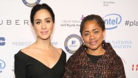 doria-ragland-is-encouraging-meghan-markle-to-go-for-a-natural-birth-source-says