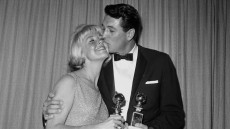 doris-day-gushes-about-late-friend-rock-hudson-in-new-biography
