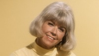 doris-day-portrait