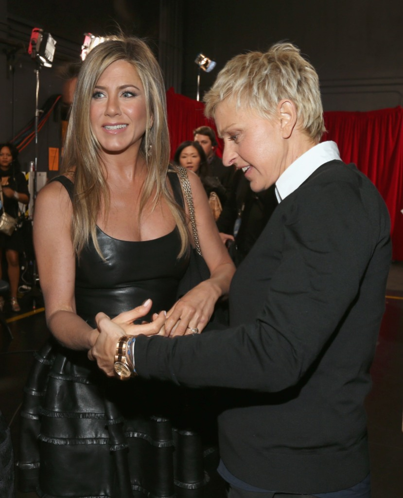 ellen-degeneres-jennifer-aniston