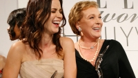 emily-blunt-julie-andrews