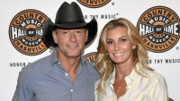 faith-hill-and-tim-mcgraws-daughter-audrey-is-all-grown-up-see-the-pics