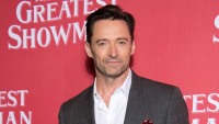 fans-slam-hugh-jackman-for-ticket-prices-for-the-greatest-showman-tour