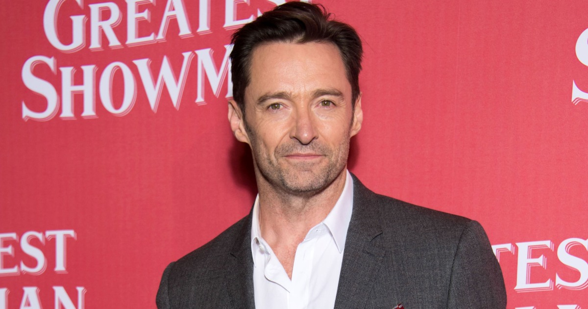 Fans Are Slamming Hugh Jackman For His World Tour's ...