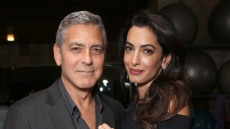 george-and-amal-clooney-look-glamorous-for-date-night-in-nyc