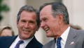 george-h-w-bushs-final-words-for-his-son-george-w-bush