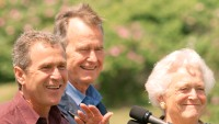 george-w-bush-reveals-why-his-late-parents-marriage-was-still-sucessfull-after-73-years