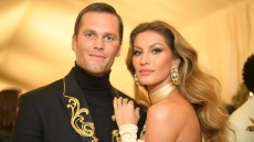 gisele-bundchen-and-tom-brady-wish-6-year-old-daughter-vivian-a-happy-birthday