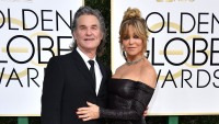 goldie-hawn-and-kurt-russell-spend-day-with-kate-hudsons-daughter-rani-rose-see-the-pic