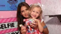 hilaria-baldwin-carmen-baldwin-launch-of-lol-surprise-unboxing