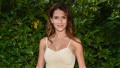 hilaria-baldwin-is-too-lazy-to-skip-workouts-but-will-indulge-on-the-holidays