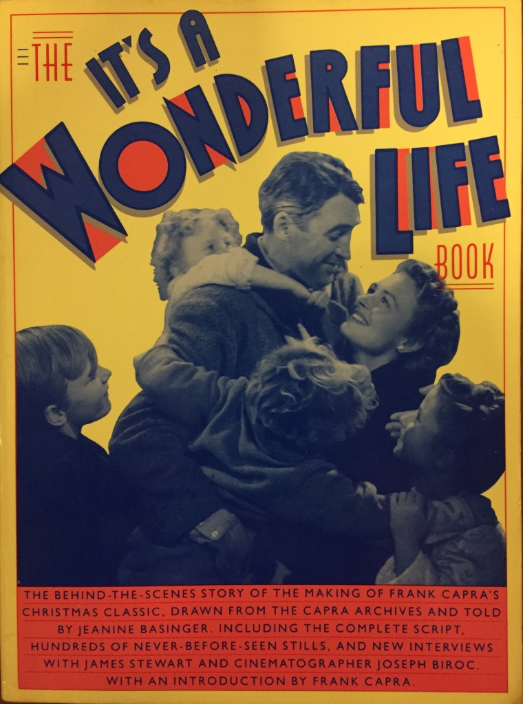 its-a-wonderful-life-book-cover