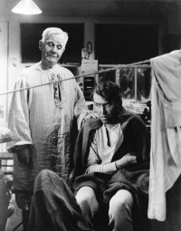 its-a-wonderful-life-james-stewart-clarence-the-angel