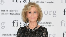 jane-fonda-announces-shes-launching-a-new-lifestyle-brand-that-includes-activewear-and-more