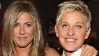 jennifer-aniston-reveals-the-one-thing-she-loves-doing-naked-see-what-she-said