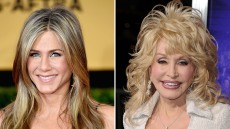 jennifer-aniston-dolly-parton