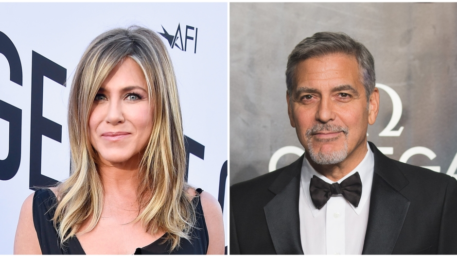jennifer-aniston-gushes-that-its-amazing-seeing-george-clooney-as-a-dad