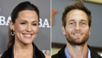 jennifer-garner-is-reportedly-stepping-back-from-boyfriend-john-miller