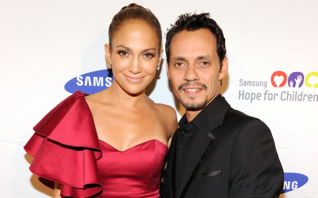 jennifer-lopez-marc-anthony