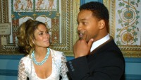jennifer-lopez-will-smith