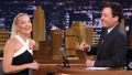 jimmy-fallon-reveals-he-got-friend-zoned-by-kate-hudson