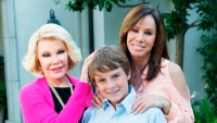 joan-rivers-melissa-rivers-son-cooper1