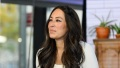joanna-gaines-today-show