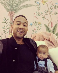 john-legend-son-miles