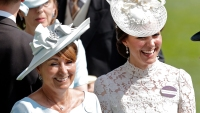 Kate-Middleton-mom