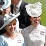 Kate-Middleton-mom