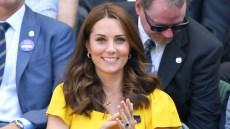 kate-middleton-Celebrities-Attend-Wimbledon