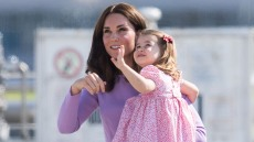 kate-middleton-and-daughter-princess-charlotte-attend-the-nutcracker-ballet