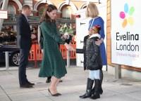 Kate Middleton Children's Hospital