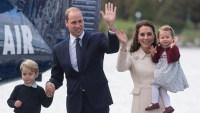 kate-middleton-prince-william-prince-george-princess-charlotte
